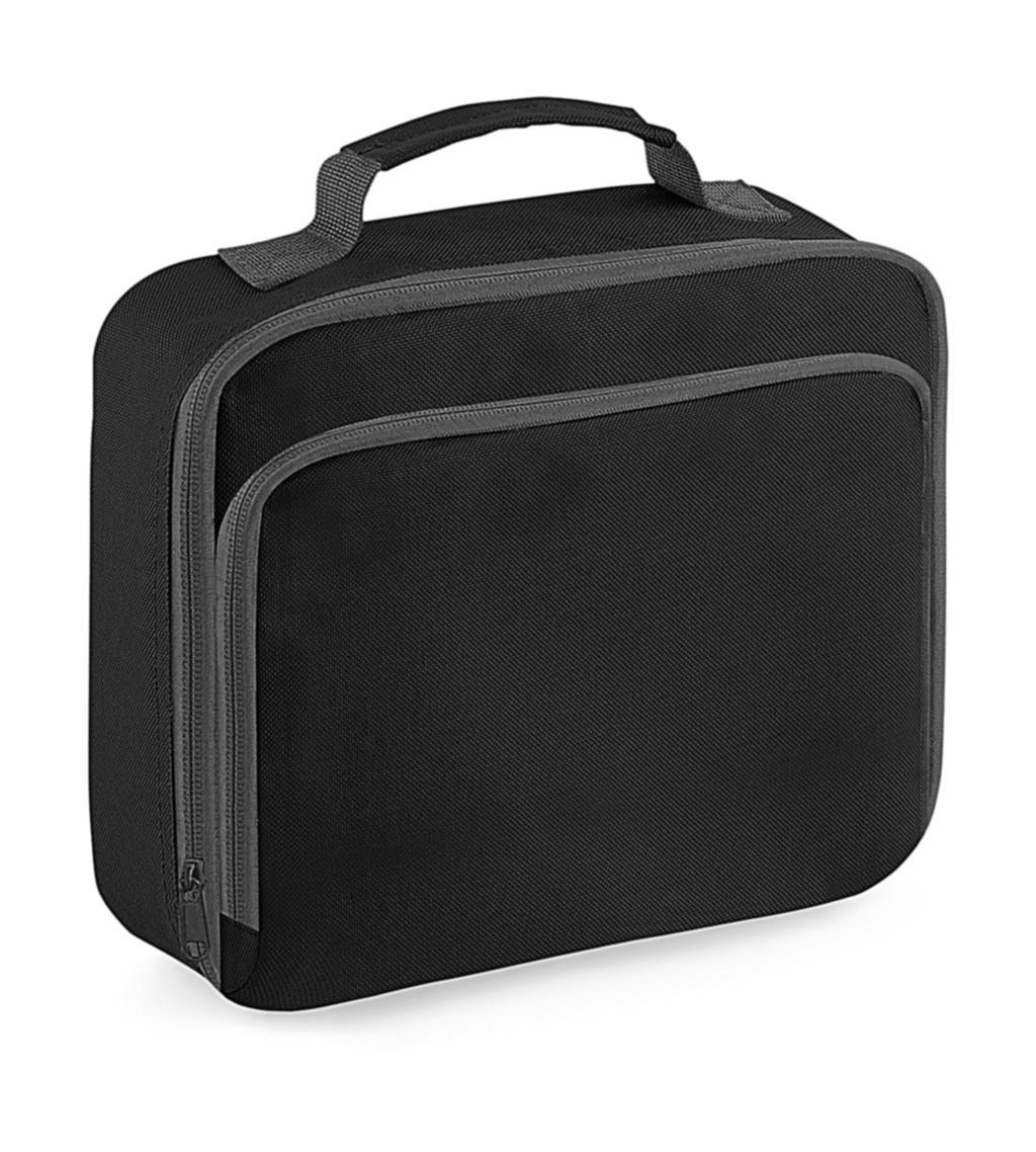 Chladící taška na obìd - zvìtšit obrázek