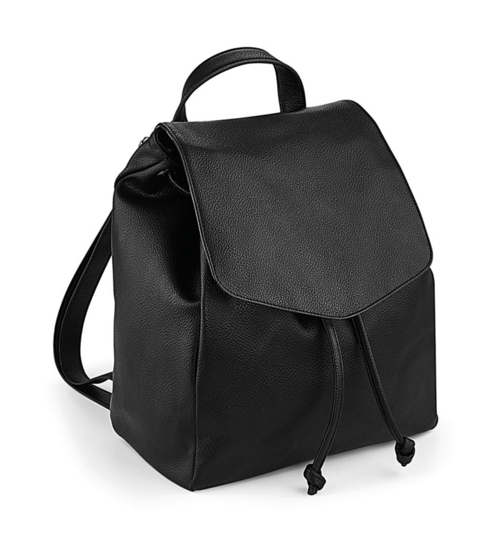 NuHide™ Mini batoh - zvìtšit obrázek