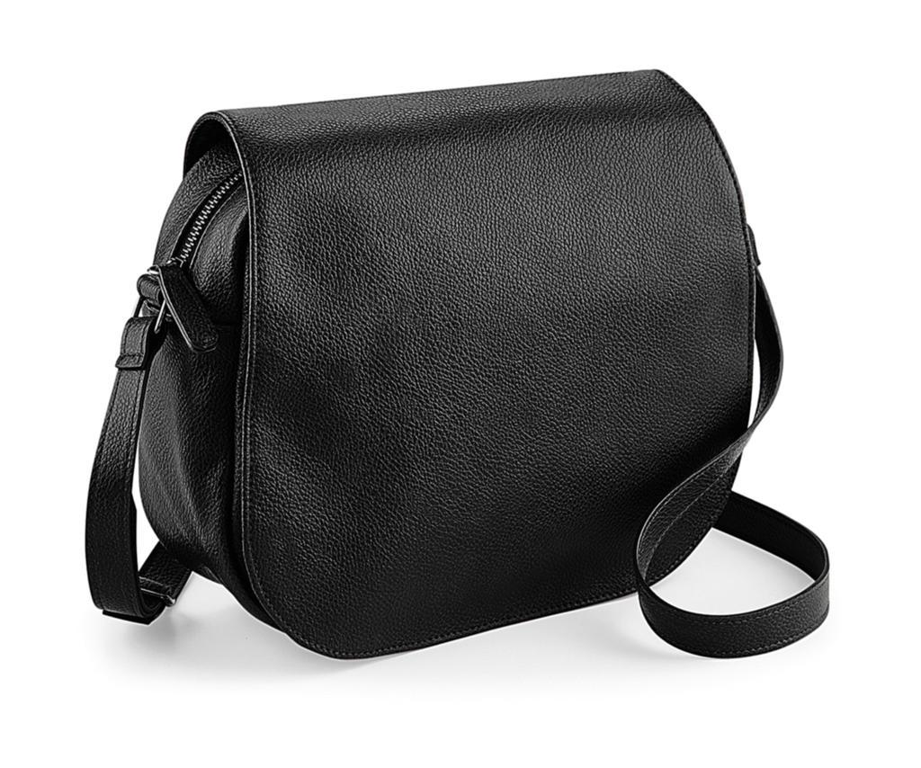 NuHide™ sedlová taška - zvìtšit obrázek