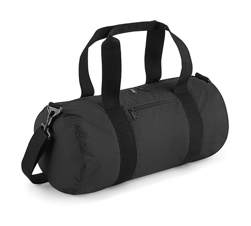 Reflektivní taška Barrel - zvìtšit obrázek