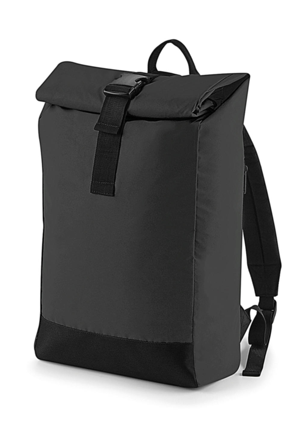 Refleftivní Roll-Top batoh - zvìtšit obrázek