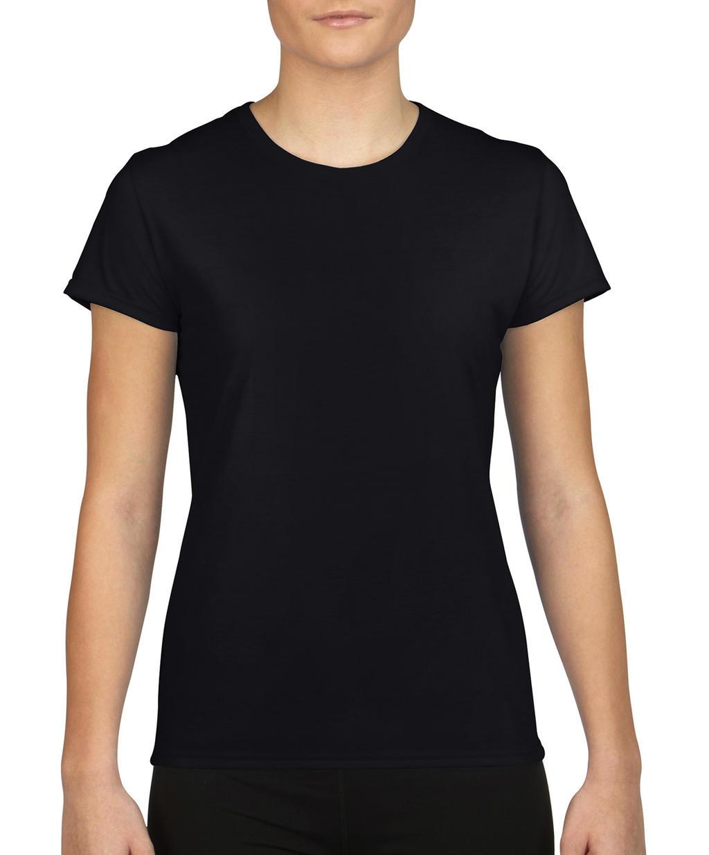Dámské trièko Performance® - zvìtšit obrázek