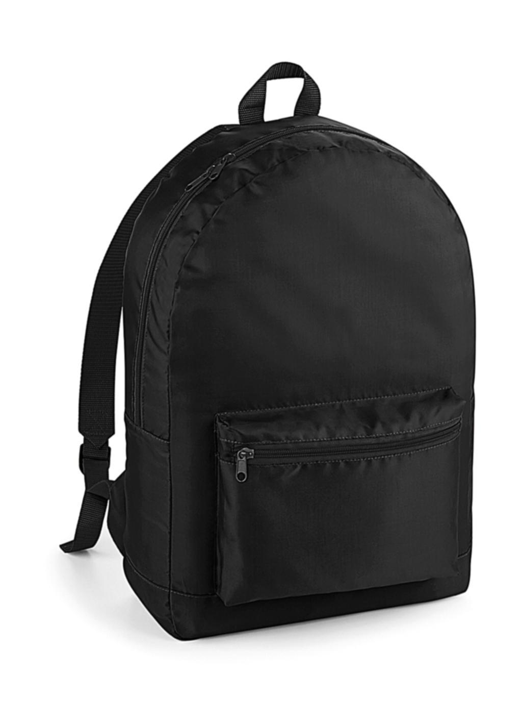 Packaway batoh - zvìtšit obrázek