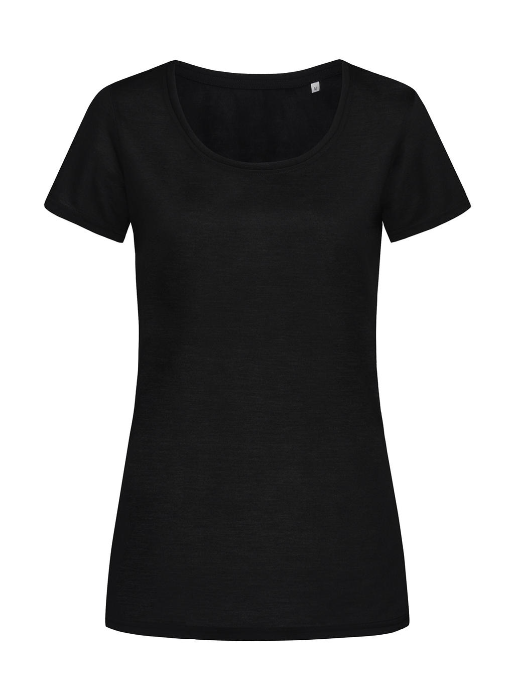 Dámské trièko Cotton Touch - zvìtšit obrázek