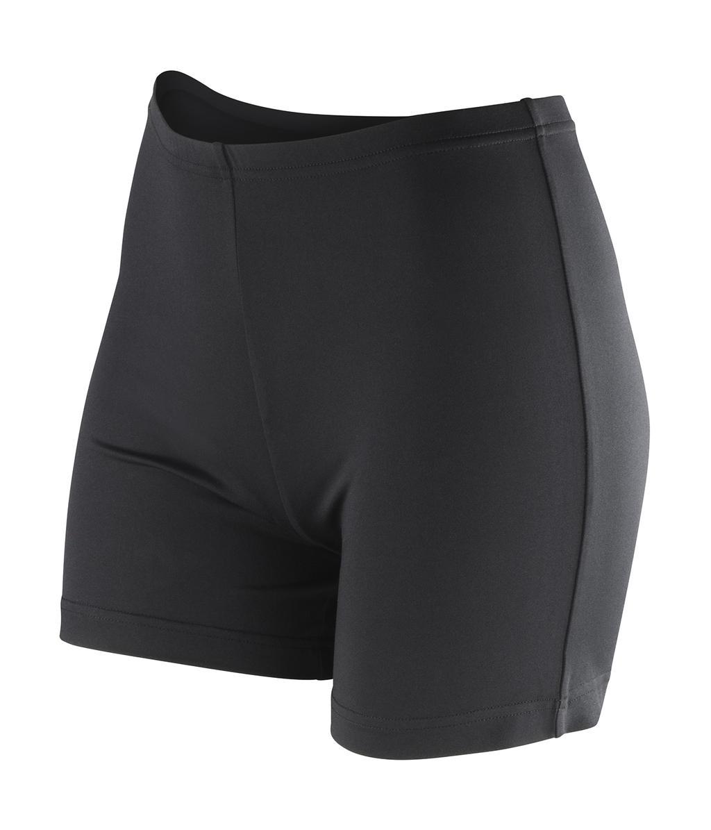 Dámske šortky Impact Softex® - zvìtšit obrázek