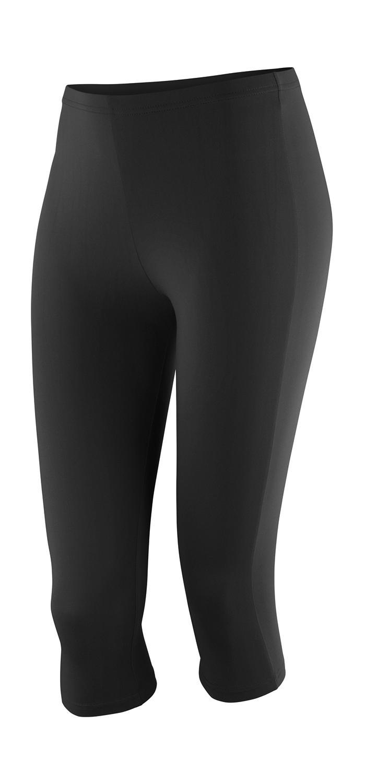 Dámské tréninkové kalhoty Impact Softex® - zvìtšit obrázek
