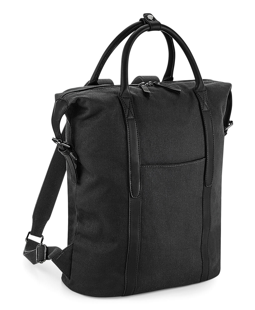 Urban Utility Backpack - zvìtšit obrázek