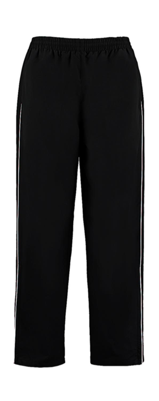 Kalhoty s proužkem Track Classic fit  P/  - zvìtšit obrázek