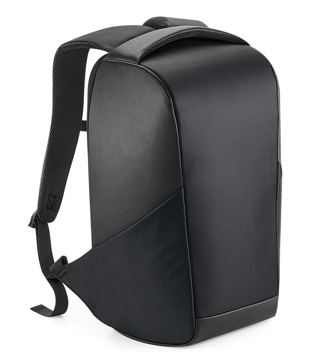 Project Charge Security Backpack XL - zvìtšit obrázek