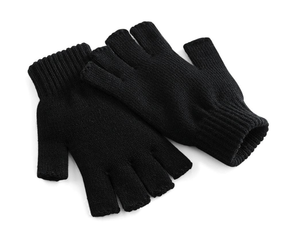 Krátké rukavice - zvìtšit obrázek