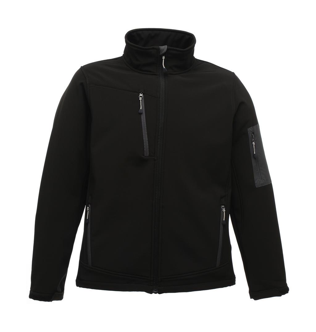 Softshell bunda 3-vrstvá Arcola  - zvìtšit obrázek
