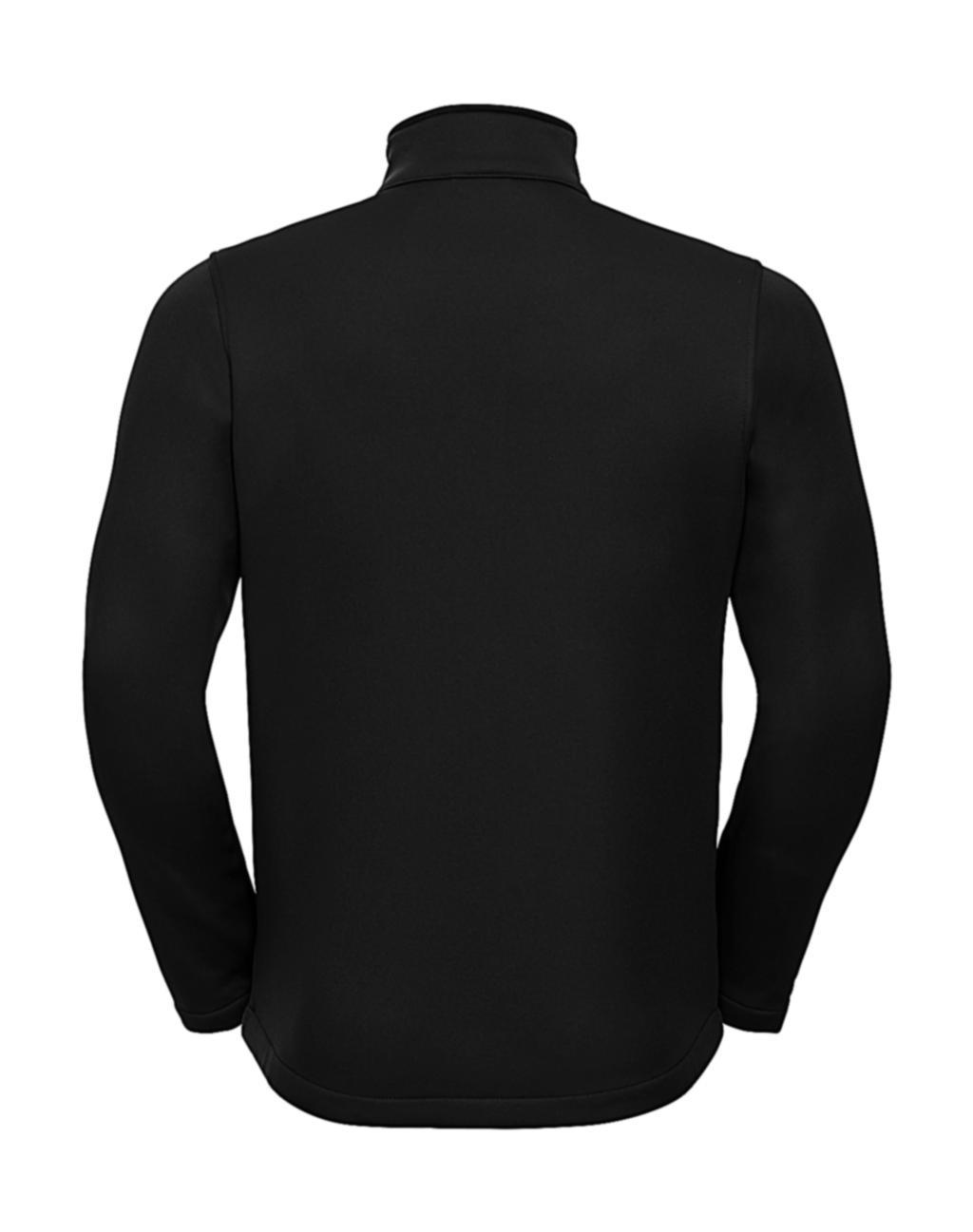 Pánská bunda Smart Softshell - zvìtšit obrázek