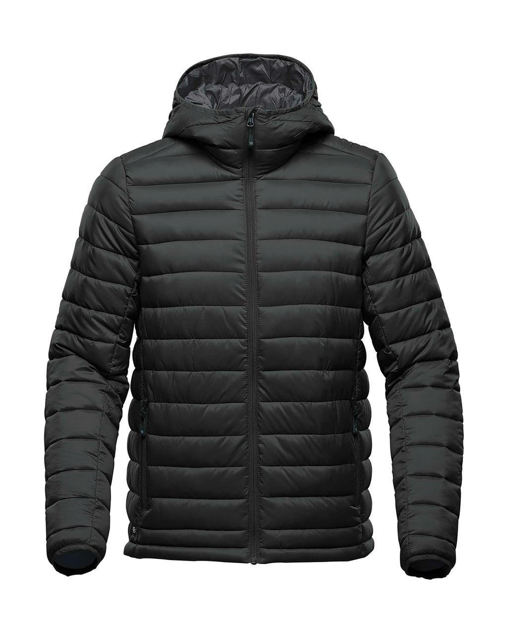 Pánská Stavanger Thermal bunda - zvìtšit obrázek