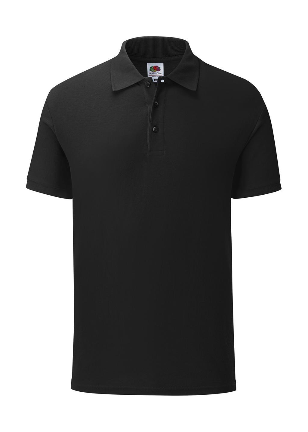 65/35 Tailored Fit Polo - zvìtšit obrázek