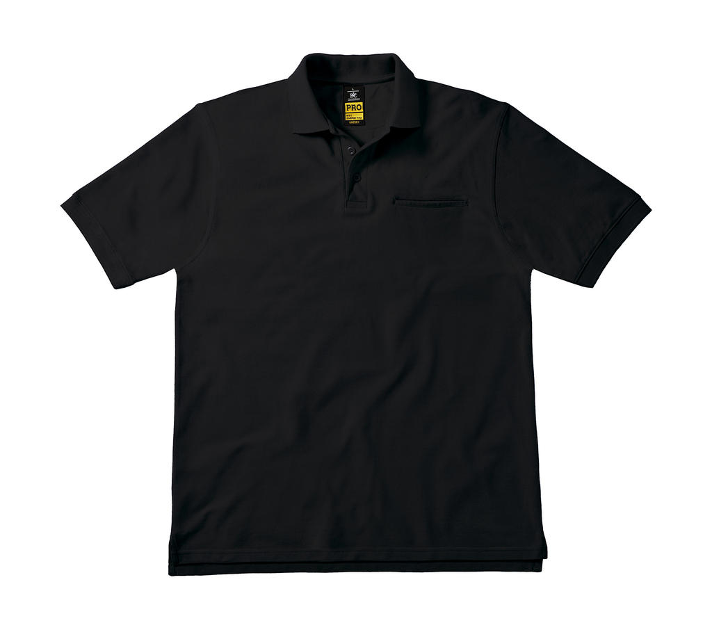Pracovní trièko Polo Energy Pro - zvìtšit obrázek