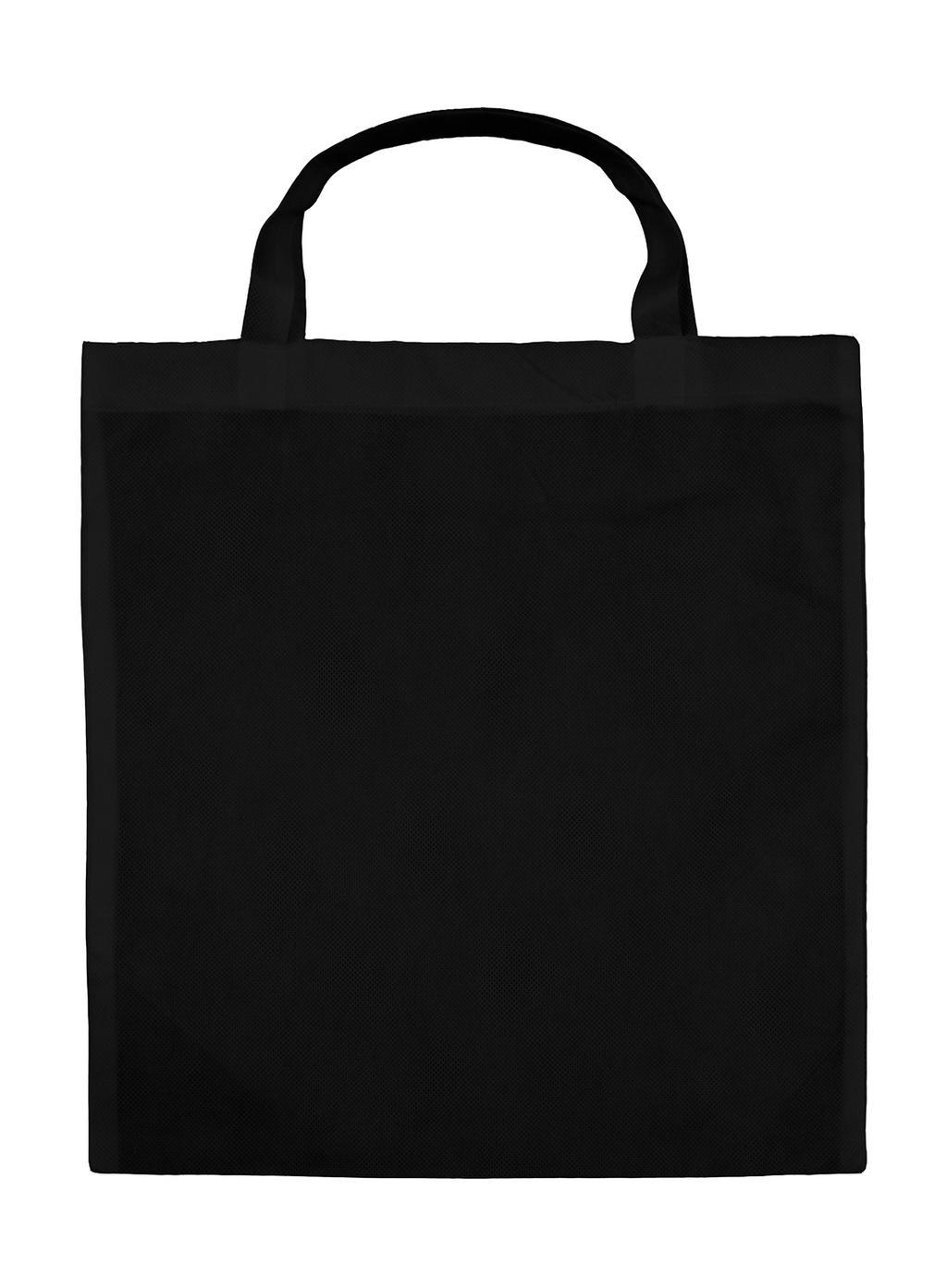 Nákupní taška Basic - zvìtšit obrázek