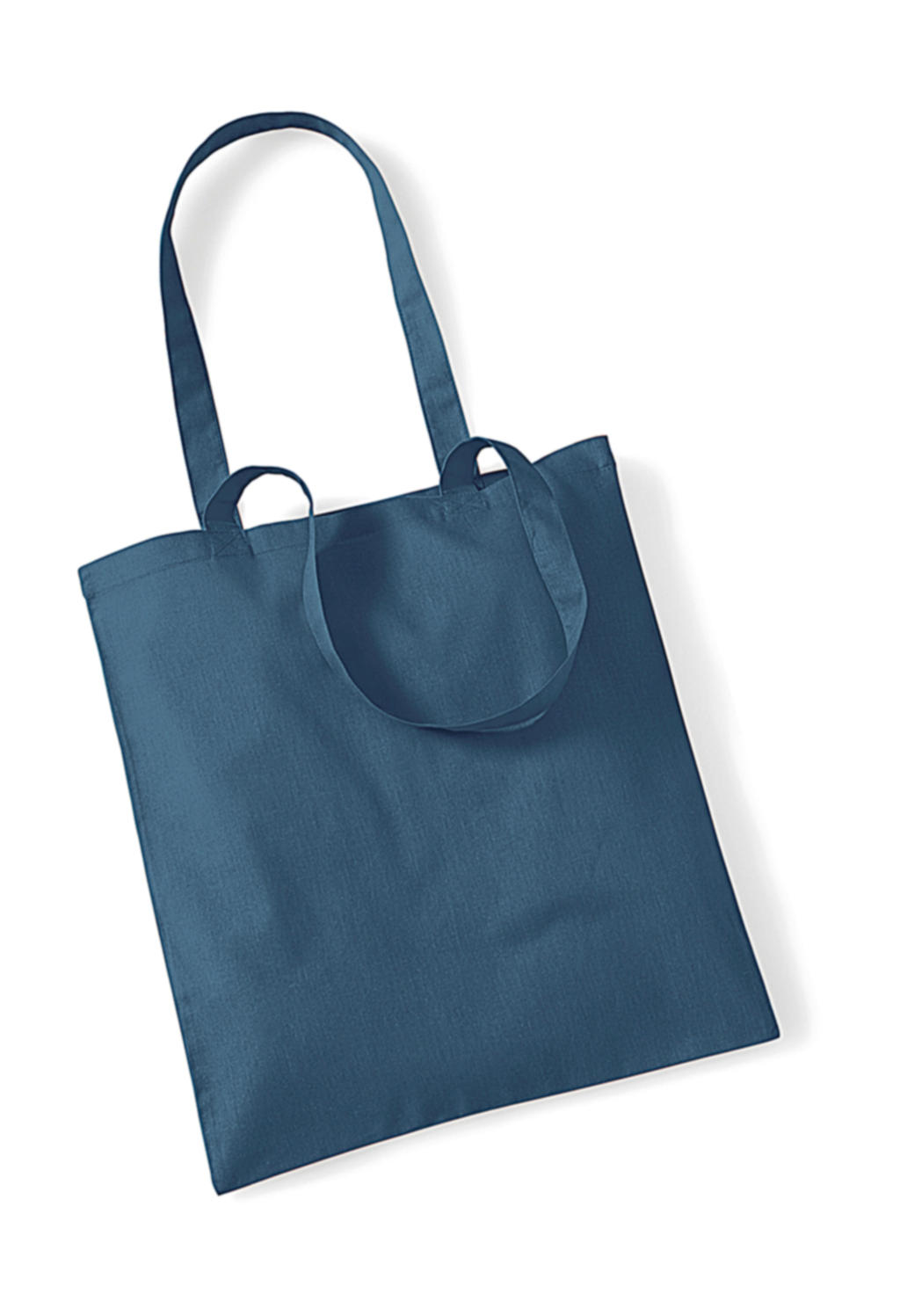 Bag for Life - Long Handles - zvìtšit obrázek