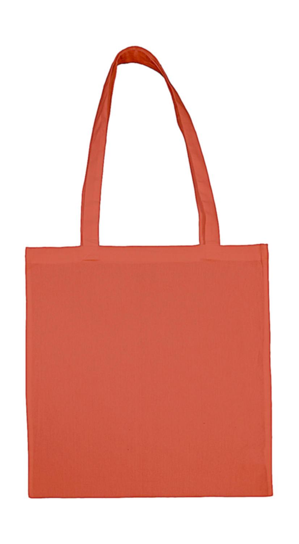 Bavlnìná taška LH - zvìtšit obrázek