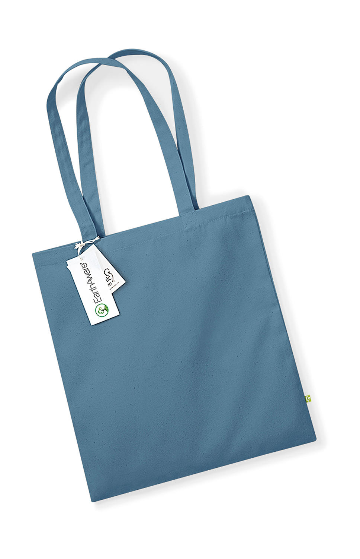 Organická taška EarthAware™ - zvìtšit obrázek