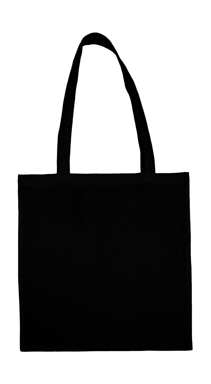 Organická bavlnìná taška Popular s dlouhým uchem - zvìtšit obrázek