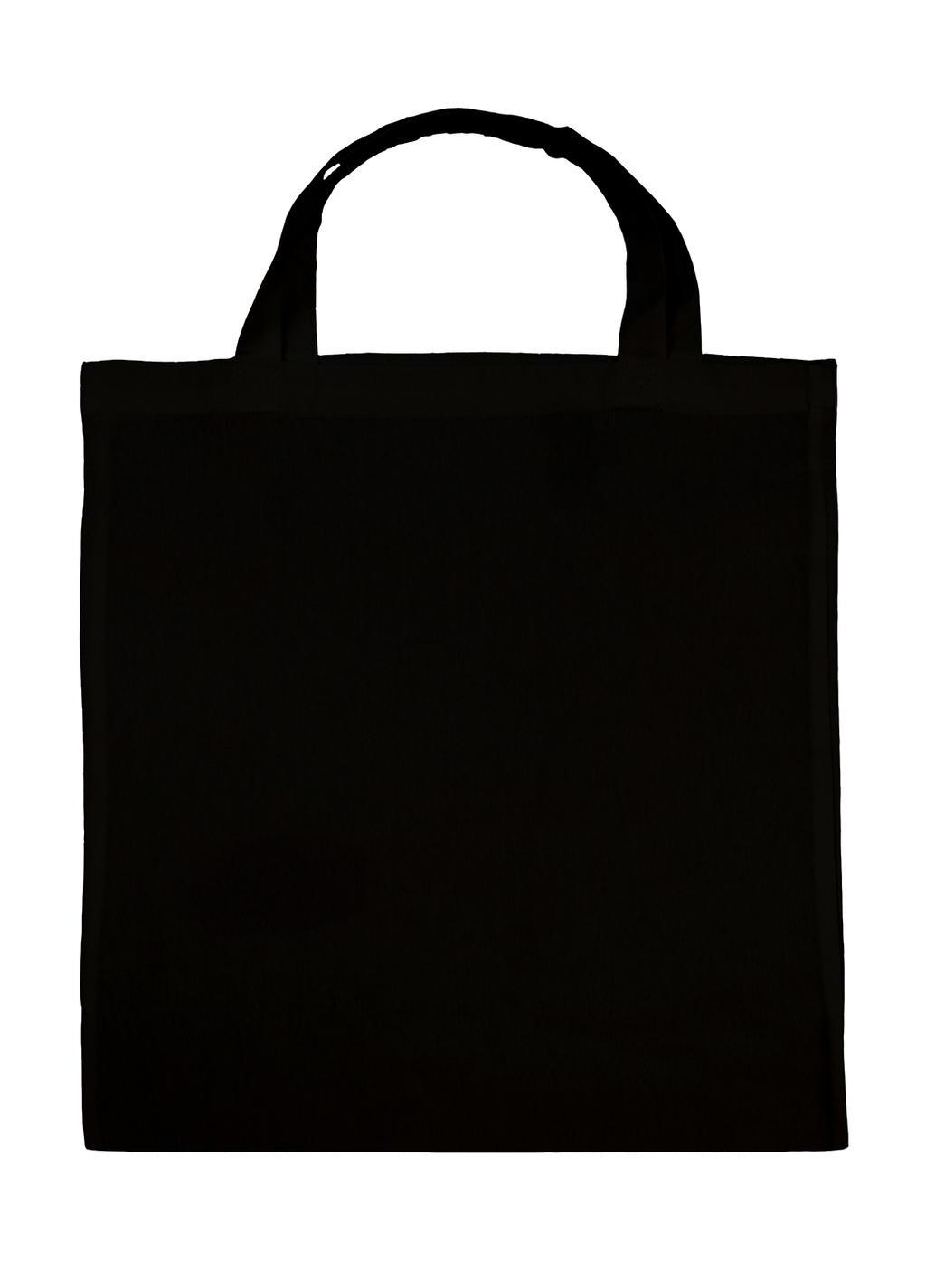 Organic Shopper bavlnìná SH - zvìtšit obrázek