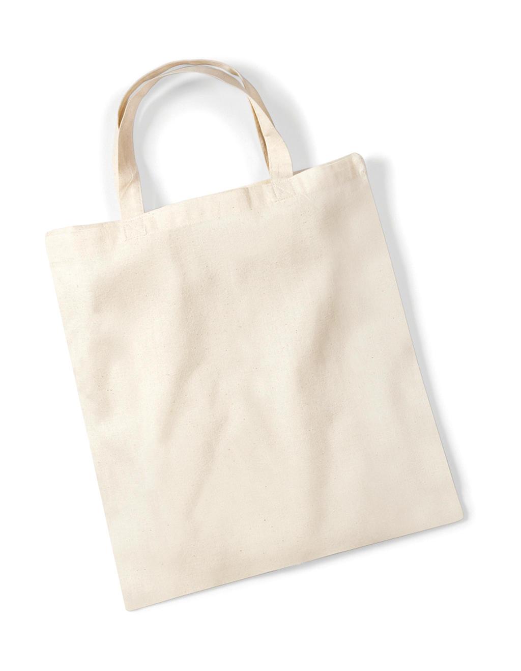 Taška Bag For Life - zvìtšit obrázek