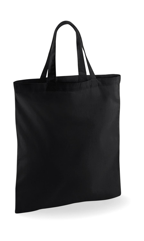 Bag for Life krátké ucho - zvìtšit obrázek