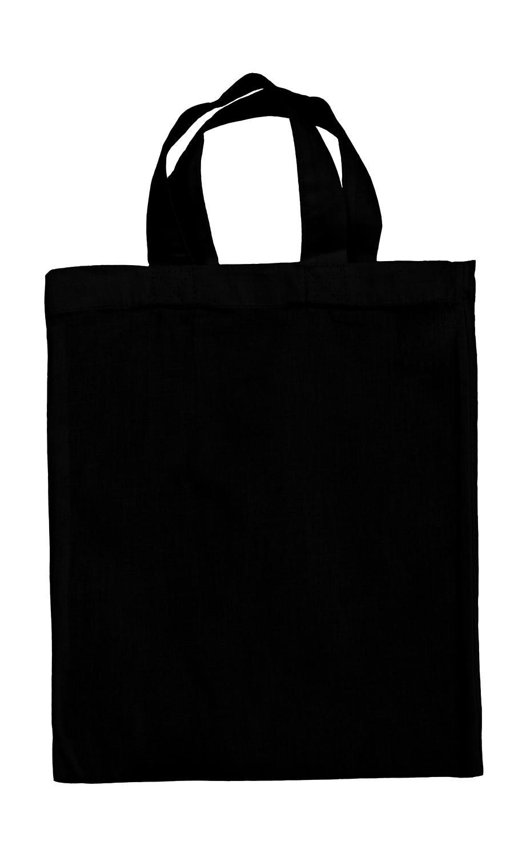 Malá nákupní taška - zvìtšit obrázek