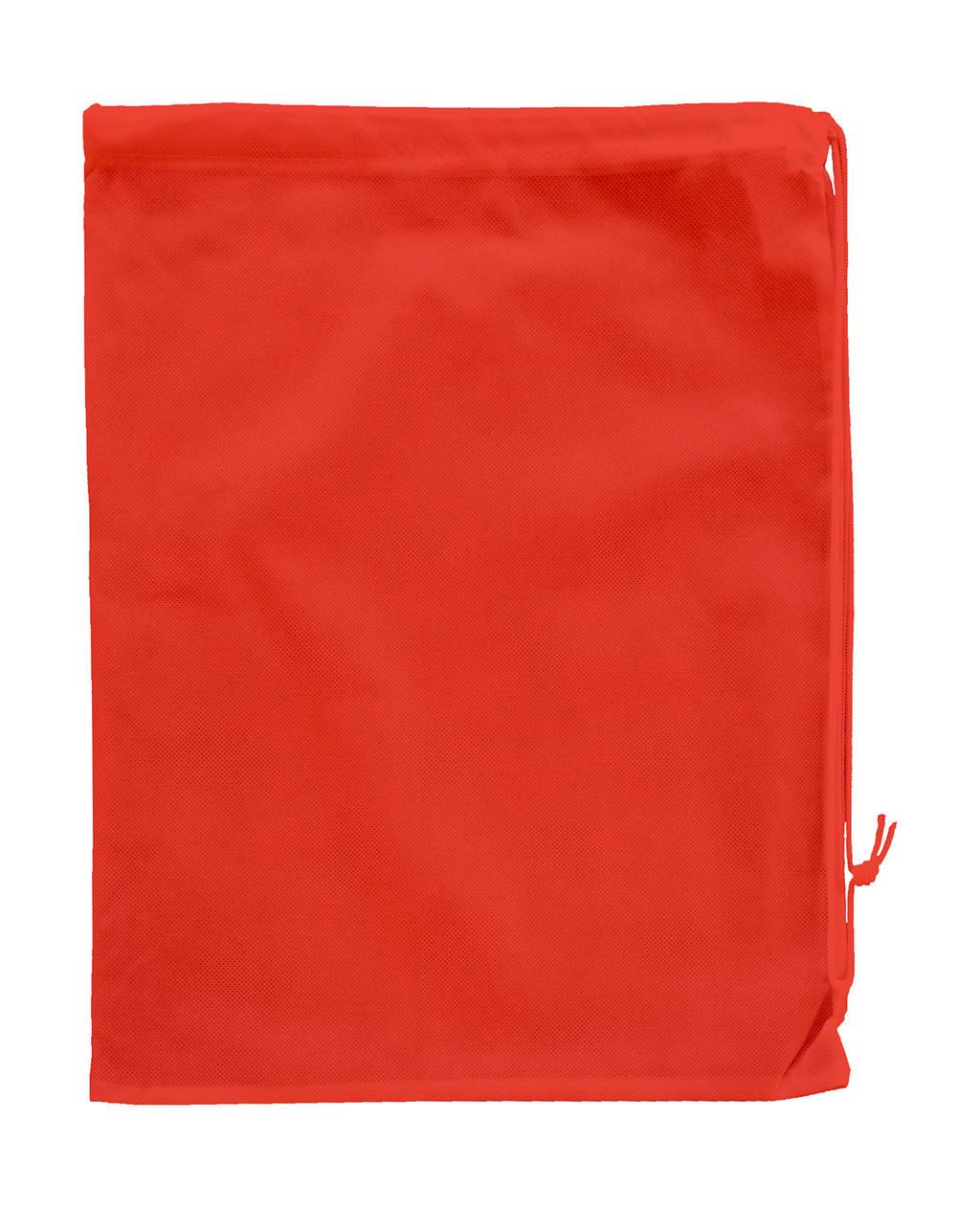 Stahovací taška pøes rameno - zvìtšit obrázek