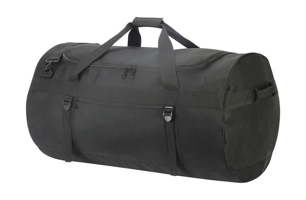 Velká cestovní taška Atlantic - zvìtšit obrázek