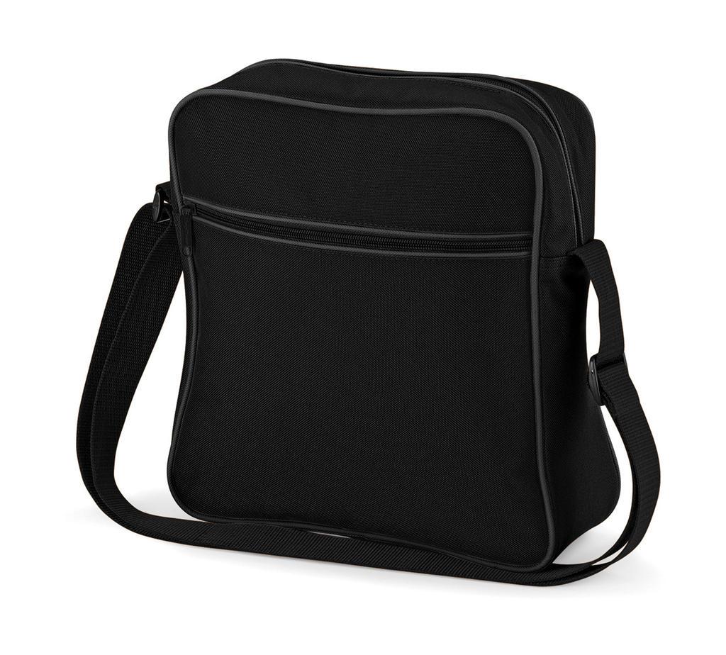 Cestovní taška Retro - zvìtšit obrázek