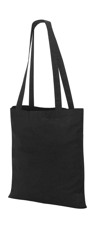 Bavlnìná taška s dlouhými uchy Guildford - zvìtšit obrázek