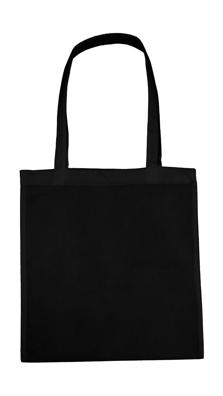 Taška Basic Shopper LH - zvìtšit obrázek