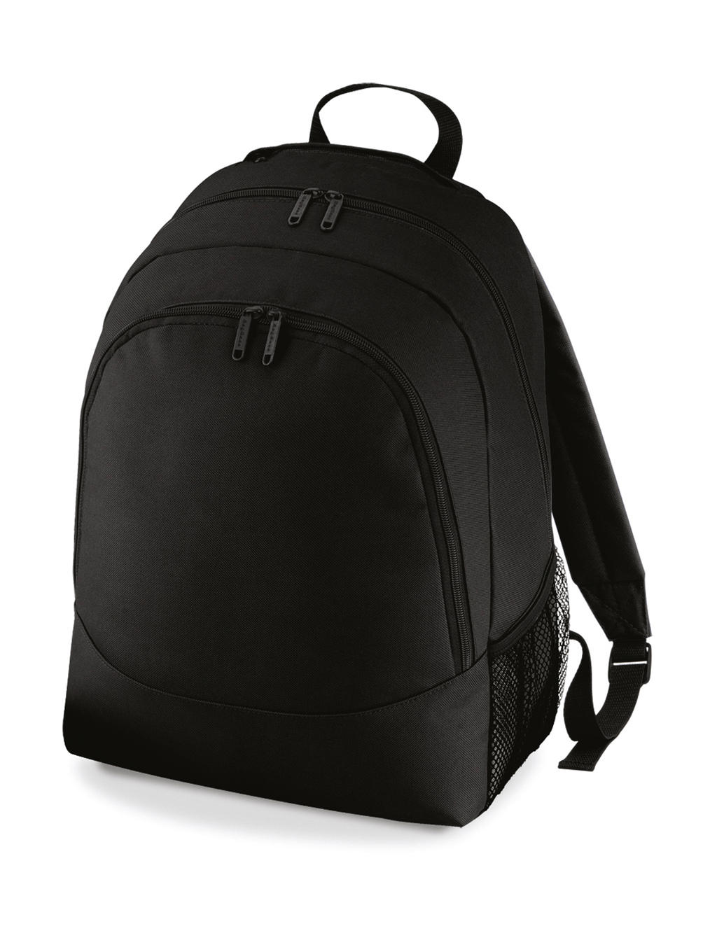 Univerzální batoh - zvìtšit obrázek