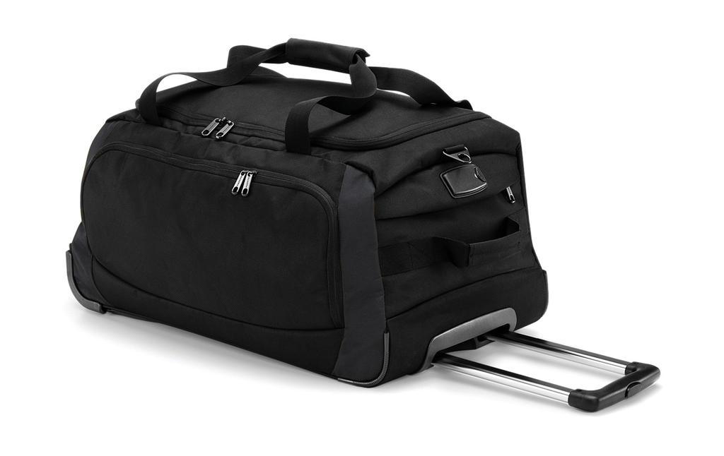 Cestovní taška na koleèkách Tungsten - zvìtšit obrázek