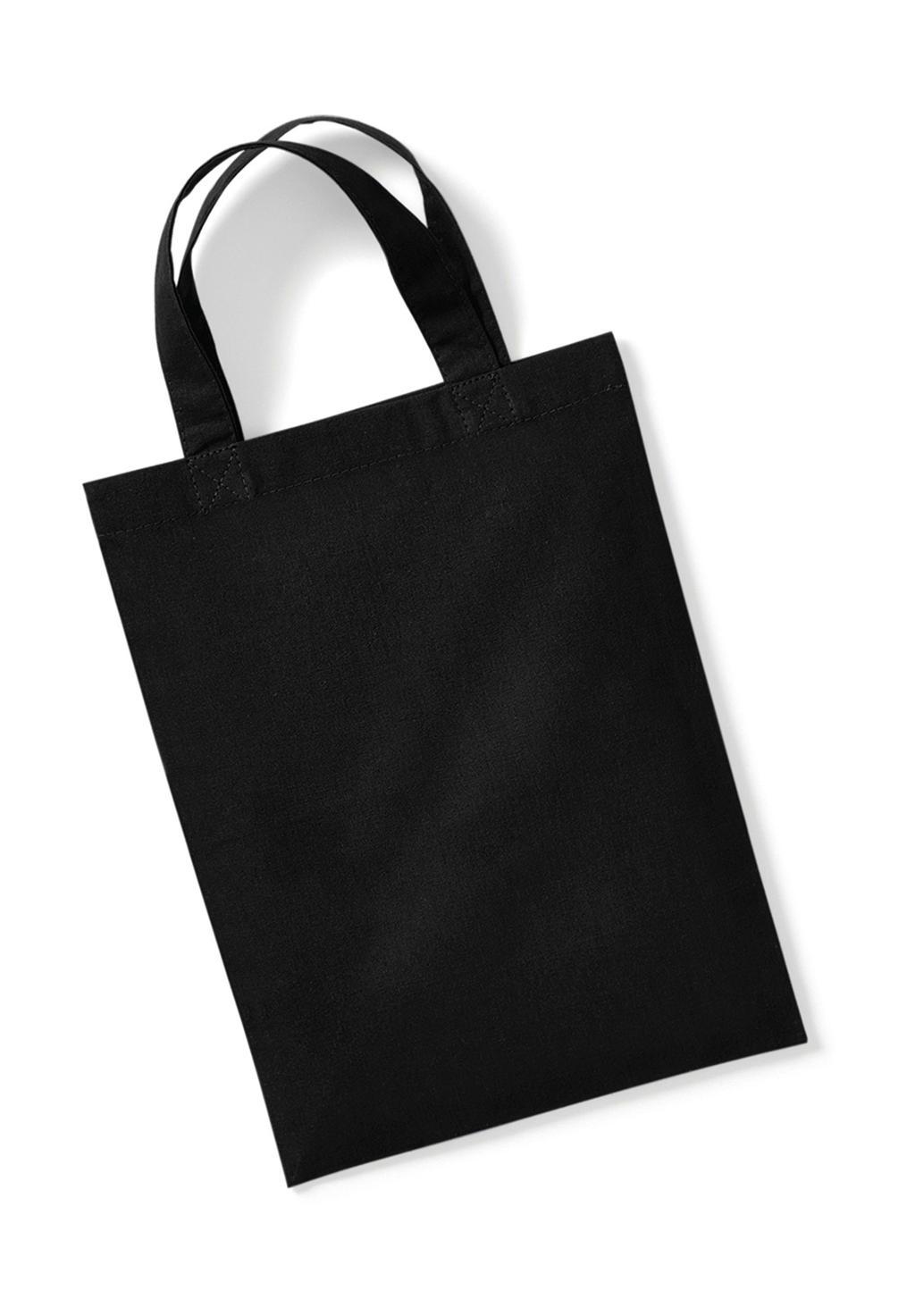 Bavlnìná taška Party for Life - zvìtšit obrázek