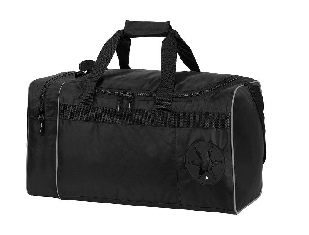 Sportovní taška Cannes - zvìtšit obrázek