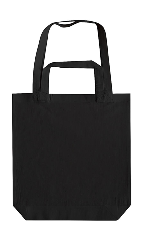 Bavlnìná taška Double Handle Gusset Bag - zvìtšit obrázek
