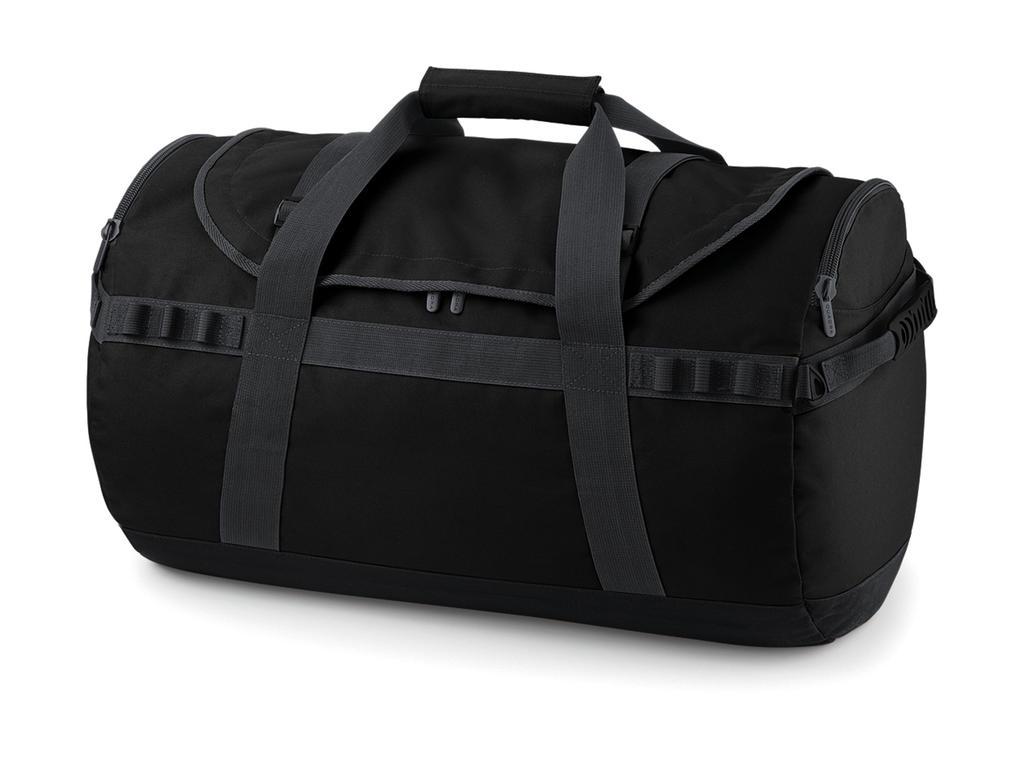 Taška Pro Cargo - zvìtšit obrázek