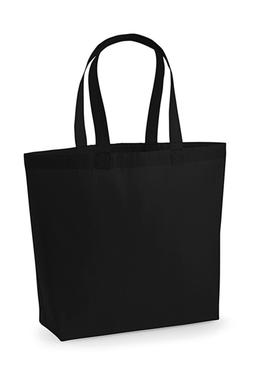 Premium bavlnìná taška Maxi - zvìtšit obrázek