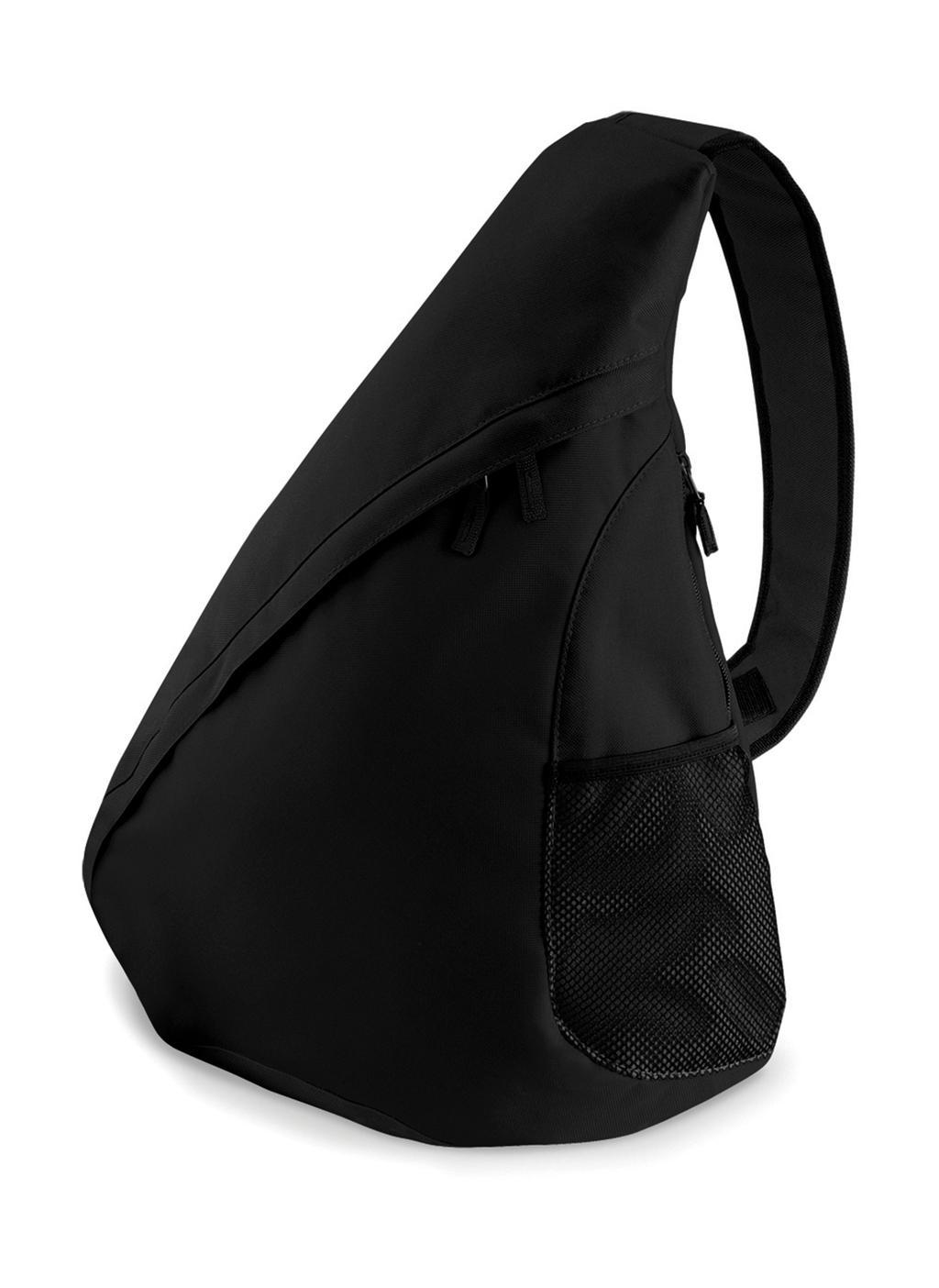 Univerzální batoh na jedno rameno - zvìtšit obrázek