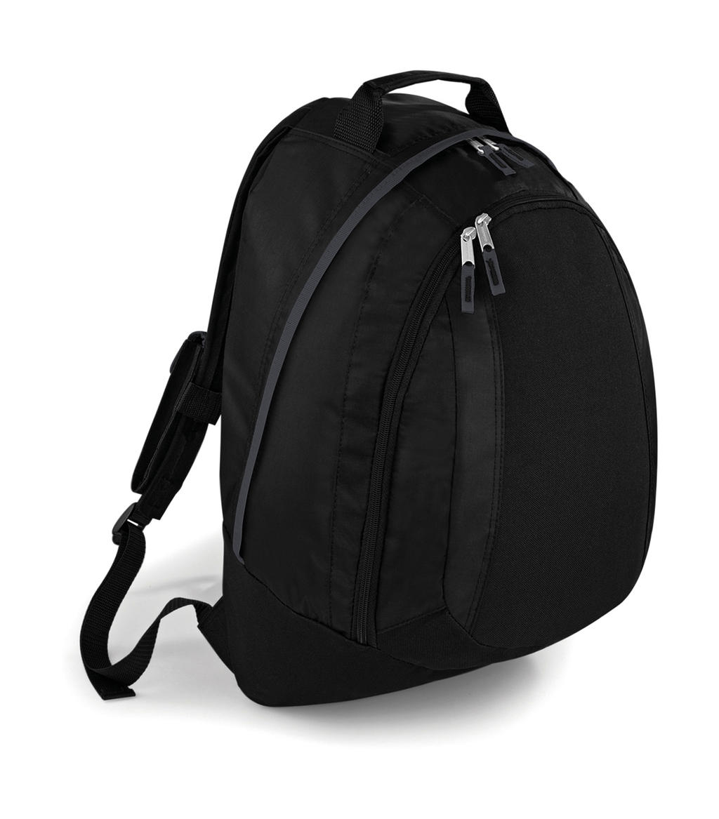 Batoh Teamwear Backpack - zvìtšit obrázek