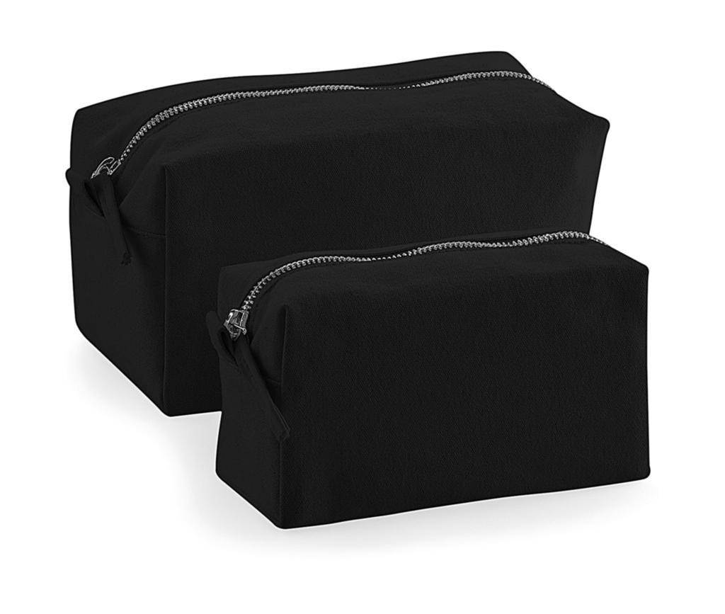 Taška na doplòky kanvas - zvìtšit obrázek