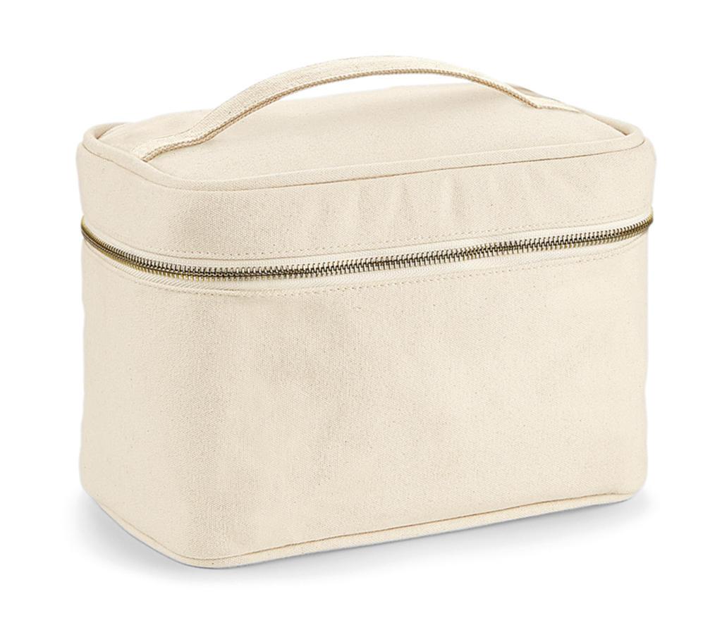 Kanvasová taška Vanity - zvìtšit obrázek