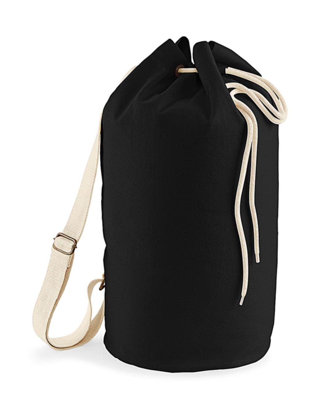 EarthAware™ Organická taška Sea - zvìtšit obrázek