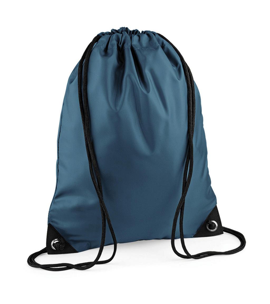 Taška-batoh Premium Gymsac - zvìtšit obrázek