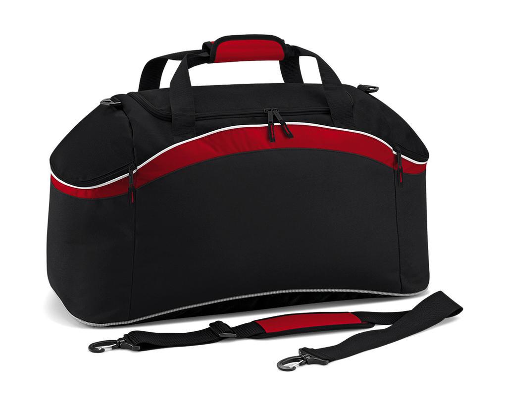 Sportovní taška - zvìtšit obrázek