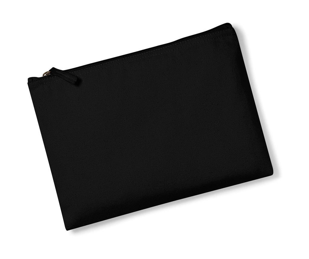 Organická taštièka na doplòky EarthAware™ Pouch - zvìtšit obrázek