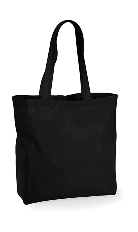 Taška Maxi Bag For Life - zvìtšit obrázek