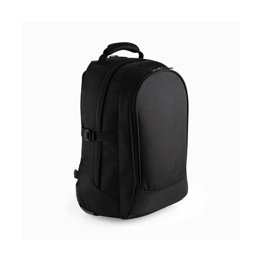 Cestovní taška na koleèkách - zvìtšit obrázek